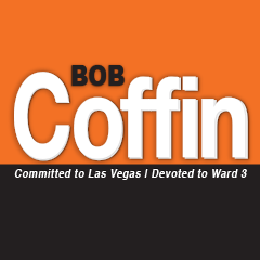 COFFINpreview