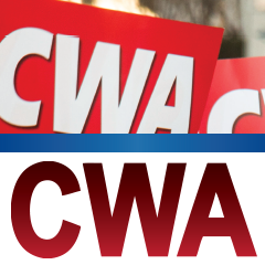 CWApreview