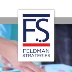 FELDMANpreview