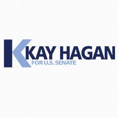 KAYHAGANpreview