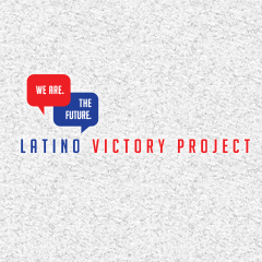 LATINOVICTORYpreview
