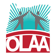 OLAApreview