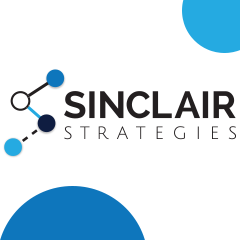SINCLAIRpreview