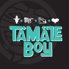 TAMALEBOYpreview