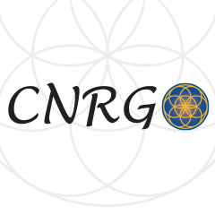CNRGpreview