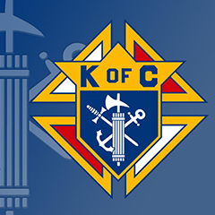 KOFCpreview