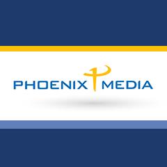 PHOENIXpreview