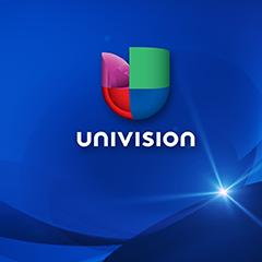 UNIVISIONpreview