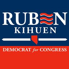RUBENpreview