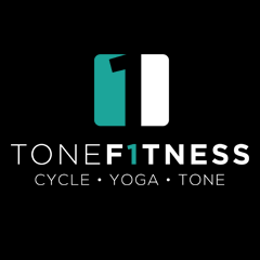 TONEFITNESSpreview