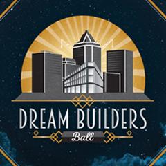 DREAMBUILDERSpreview