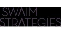 swaim_header_logo1