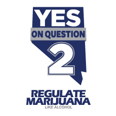 MEK-Website-Featured-Images_Regulate-Marijuana-1