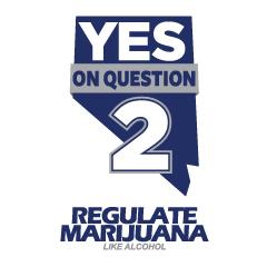 MEK-Website-Featured-Images_Regulate-Marijuana-1