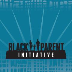 BPIwebsite-preview