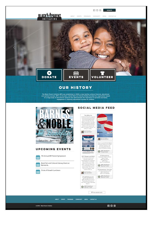 BPIwebsite