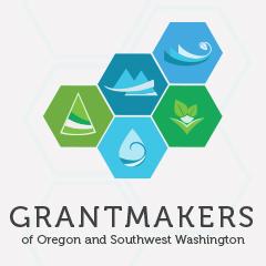 grantmakerspreview