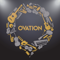 OVATION-preview