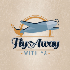 MEK-Website-Featured-Images_FlyAway
