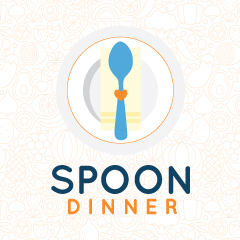 MEK-Website-Featured-Images_Spoon