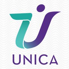PH-Unica-preview
