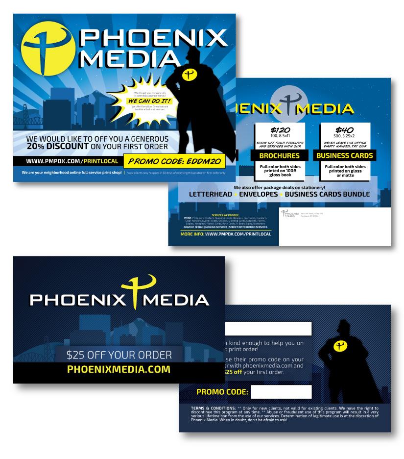 Phoenix-Web-Image