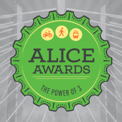 Alice-Award-Featured
