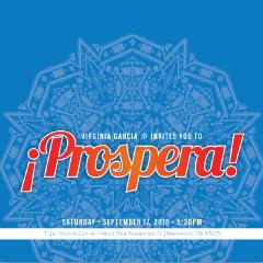 Prospera-Feature-Image