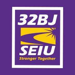 seiu32BJ-preview