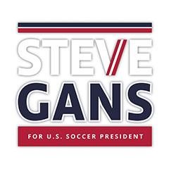 stevegans-preview