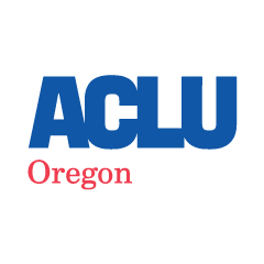 MEK-Website-Featured-Images-ACLU