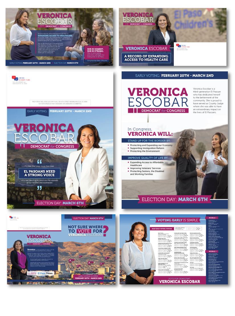 VC-Portfolio-Image
