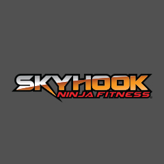 skyhookpreview