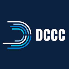 dcccpreview