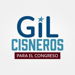 gilpreview