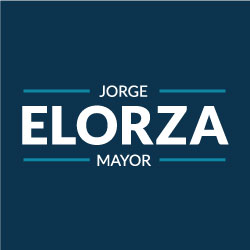 elorza_preview
