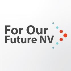 ffnv_preview