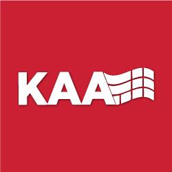 kaa_preview