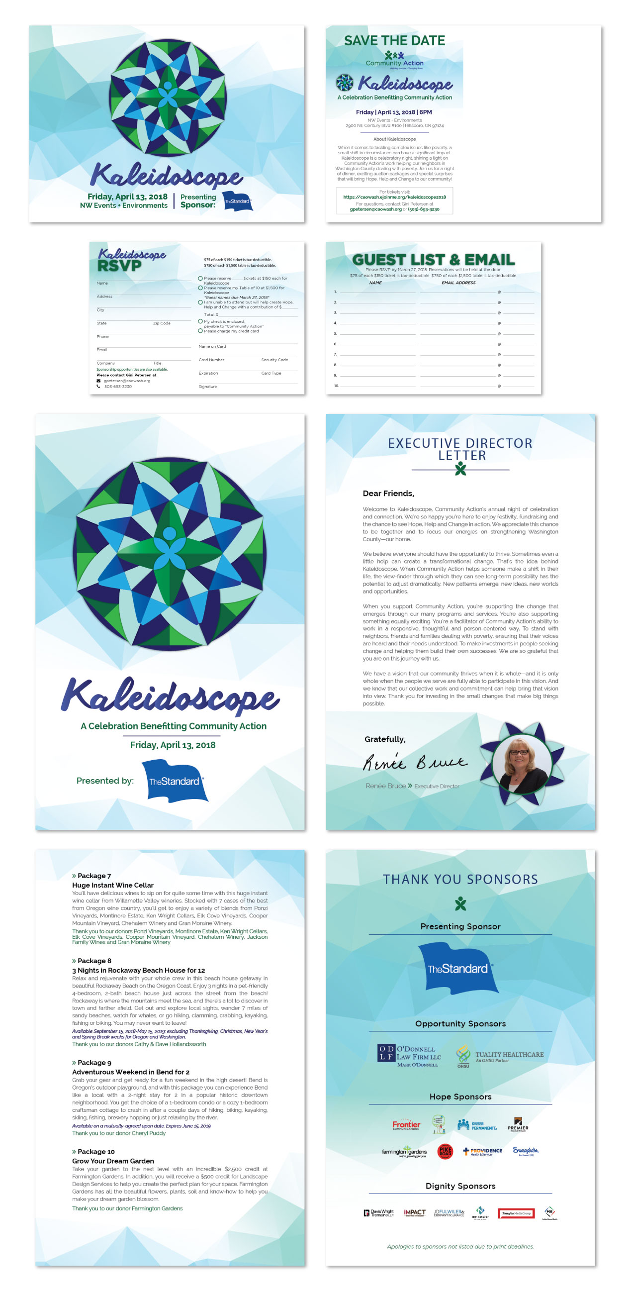 kaleidoscope2018