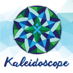 kaleidoscope2018_preview