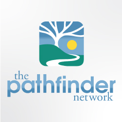 pathfinder_preview
