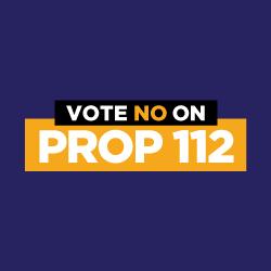 prop112_preview