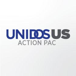 unidos_preview