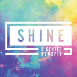 shine_preview