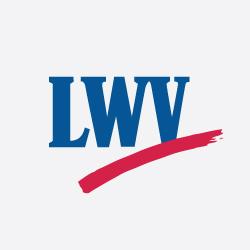 lwv_preview