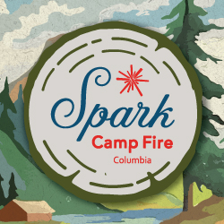 spark_preview