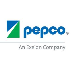 Pepco_Preview