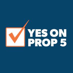 prop5_preview
